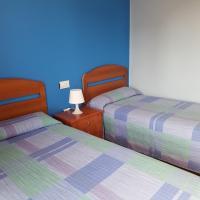 Hotel Condes de Buñol, hotel in Buñol
