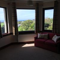 The Greannan Bed & Breakfast, hotel in Blackwaterfoot