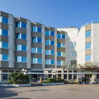Hotel Welcome Inn, hotel in Kloten