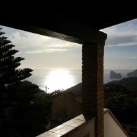 Punta Speranza