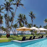 Castaways Resort & Spa On Mission Beach, hotel in Mission Beach