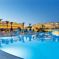 Lindos Princess Beach Hotel, Hotel in Lardos
