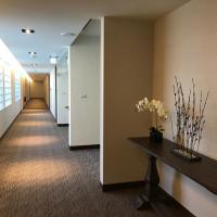 ML Hotel 晨光飯店
