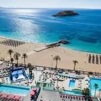 Sol Wave House All Suites, hotel in Magaluf