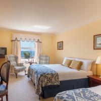 Butler Arms Hotel, hotel in Waterville