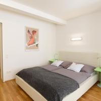 Design Apartment - Centrally located