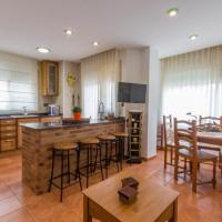 Apartamento Catalunya