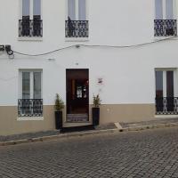Casa Maria Victoria