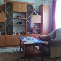 Аппартаменты у Иваныча
