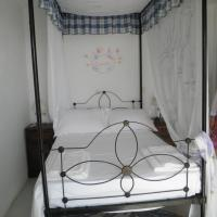 Angelica , ξενοδοχείο στο Φρυ