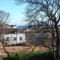 The Dreel Loft, hotel in Anstruther
