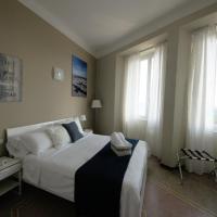Luna Rooms, hotel a Savona