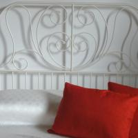 Eridia's Room, hotell i Crone