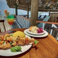 Coco Plum All Inclusive Resort, hotel in Dangriga