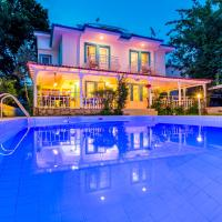 Calypso Cozy - Adult Only, hotel a Dalyan