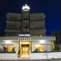 Hotel Royal, отель в Васто