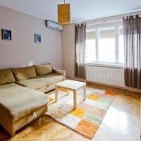 Apartment Grga