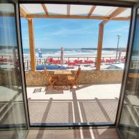 The Wave Baleal, hotel in Baleal