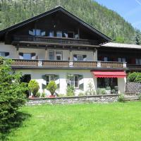 Hotel Lintner