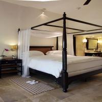 Casa Colonial Beach & Spa, hotel in San Felipe de Puerto Plata