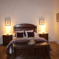 Sa Madona de sa Pleta, hotel in Muro