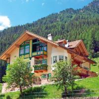 Garnì Val de Costa, hotel in Canazei