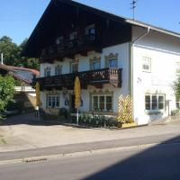 Pension Inntalhof