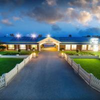 Howlong Golf Resort, hotel em Howlong