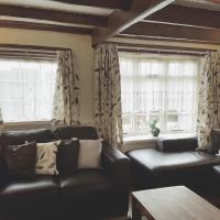Oak Cottage, hotel in Burgh le Marsh