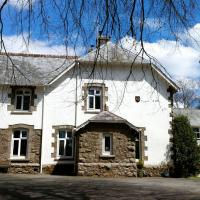 Dartfordleigh B&B