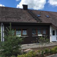 Ferienwohnung St. Georgen/ Peterzell