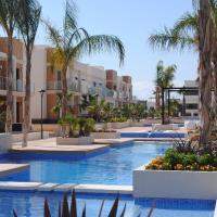 La zenia Bulevard apartments, Hotel in Playa Flamenca