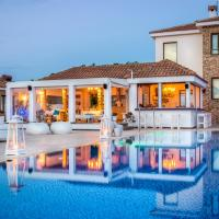Cape Serenity Resort - Adults Only, hotel in Ayia Napa
