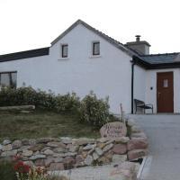 Hillside Cottage Achill, Hotel in Achill Sound