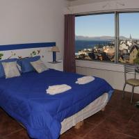 Vista I Apartment
