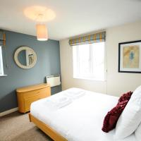 Your Stay Bristol Orchard Gate