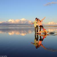 Sea Lake Motel-Best Couples Accomm 2020-21