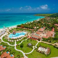 Sandals Grande Antigua - All Inclusive Resort and Spa - Couples Only, hotel em Saint John's
