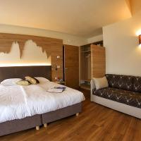 Botton d'Oro delle Dolomiti, hotell i Vattaro