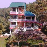 Bhurban Apartments, hotel in Bhurban