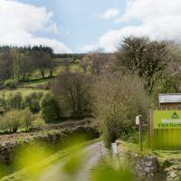 YHA Dartmoor