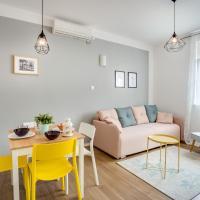 Apartment Argo