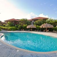 Villa at the Beach, Blue Bay Golf & Beach Resort, hotel in Blue Bay