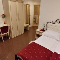 Guest House Šterk, hotel in Nova Gorica