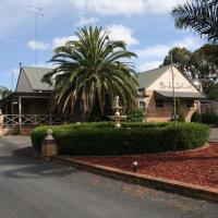 Picton Valley Motel Australia