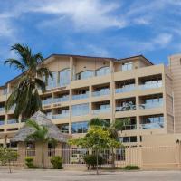 Landmark Mbezi Beach Resort, hotel en Dar es Salaam