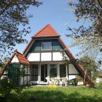 Ferienhaus Altes Land 113