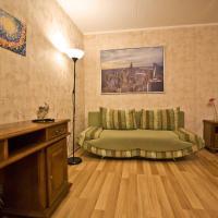 Lakshmi Great Apartment VDNH