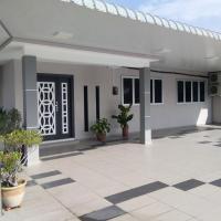 Xin He Homestay, hotel near Sultan Azlan Shah Airport - IPH, Ipoh