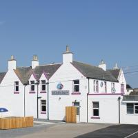 Northern Sands Hotel, hotel in Dunnet